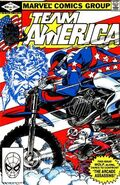 Team America Vol 1 4