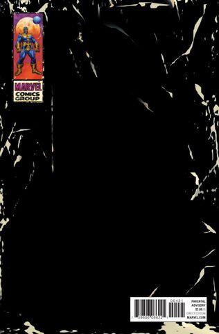 File:Thanos Vol 2 4 Corner Box Variant Back.jpg