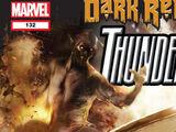 Thunderbolts Vol 1 132