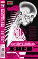 Ultimate Comics X-Men Vol 1 24.jpg