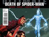 Ultimate Spider-Man Vol 1 159