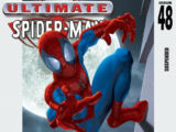 Ultimate Spider-Man Vol 1 48