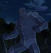 Ultimo (Earth-12041) Marvel's Avengers Assemble Season 3 21