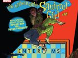 Unbeatable Squirrel Girl Vol 2 41