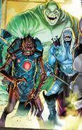 Zola Hulk (Earth-616) from Captain America Vol 7 23 0001