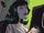 Zora (Earth-616)