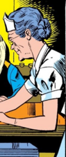Alice (Cobbler's Roost) (Earth-616) from Defenders Vol 1 20 001.png