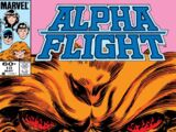 Alpha Flight Vol 1 10