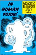 Amazing Adult Fantasy Vol 1 11 002