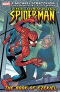 Amazing Spider-Man TPB Vol 1 7 The Book of Eziekel