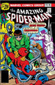 Amazing Spider-Man Vol 1 158.jpg