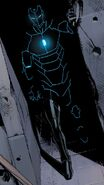 Anthony Stark (Earth-616) from Civil War II Vol 1 2 001