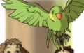Barretta (Parakeet) (Earth-616) from NYX Vol 1 4 001.png