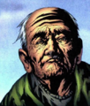 Billy Sullivan (Earth-616) from Inhumans Vol 2 9 001.png