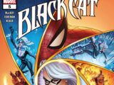 Black Cat Vol 1 5