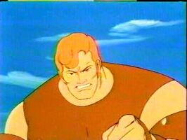 Cain Marko (Earth-8107) from Spider-Man and His Amazing Friends Season 2 3 003