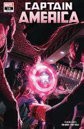 Captain America Vol 9 16
