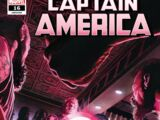 Captain America Vol 9 16