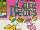 Care Bears Vol 1 3