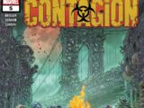 Contagion Vol 1 5