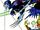 Darkhawk (Doppelganger) (Earth-616)