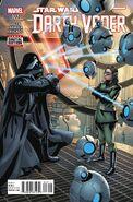 Darth Vader Vol 1 22