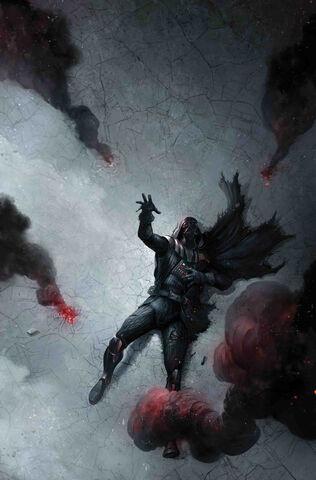File:Darth Vader Vol 2 4 Textless.jpg
