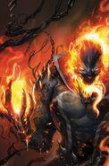 Edge of Venomverse Vol 1 3 Textless