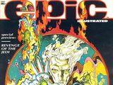 Epic Illustrated Vol 1 14