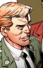Eugene Thompson (Earth-19529) from Spider-Man Life Story Vol 1 1 001