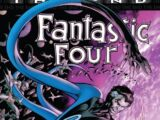 Fantastic Four: The End Vol 1 5