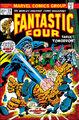 Fantastic Four Vol 1 139.jpg