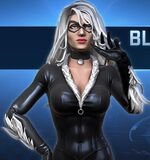 Felicia Hardy (Earth-TRN258) from Marvel Heroes (video game) 0001