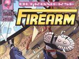 Firearm Vol 1 7