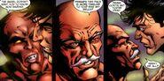 Frank Costa in Punisher Vol 4 3