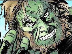 Geoffrey Crawford (Earth-616) from Rampaging Hulk Vol 2 2 0001