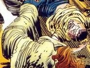 Helene Raven (Earth-616) from Spider-Man The Lost Years Vol 1 1 001