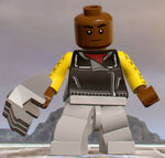 Herman Schultz (Homecoming) (Earth-13122) from LEGO Marvel Super Heroes 2 0001