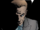 Herman Zeufrieden (Earth-616)