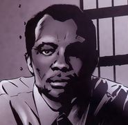 Horace Hobbs (Earth-90214) from X Men Noir Vol 1 1 001
