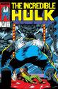 Incredible Hulk Vol 1 339
