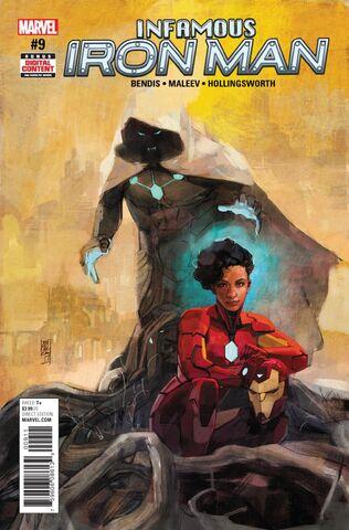 File:Infamous Iron Man Vol 1 9.jpg