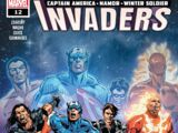 Invaders Vol 3 12