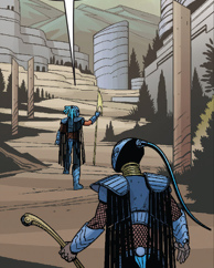 File:Jabari-Lands from Black Panther Vol 6 3 001.png