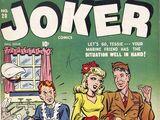 Joker Comics Vol 1 20