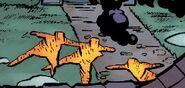 Julia Grey (Earth-616) from Uncanny X-Men Vol 1 467 0001