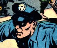 Len (Earth-616) from Daredevil Vol 1 31 001
