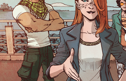 File:Liberty State Park from Ms. Marvel Vol 4 8 001.png