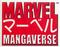 Marvel Mangaverse logo