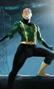 Maxwell Dillon (Earth-616) from Marvel War of Heroes 001